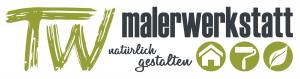 TW-Malerwerkstatt Rottenburg Header 02