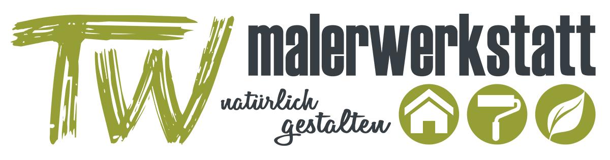 TW Malerwerkstatt Rottenburg