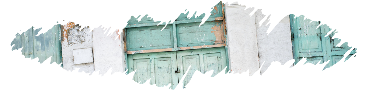 maler malerbetrieb malermeister in rottenburg tw malerwerkstatt. Black Bedroom Furniture Sets. Home Design Ideas