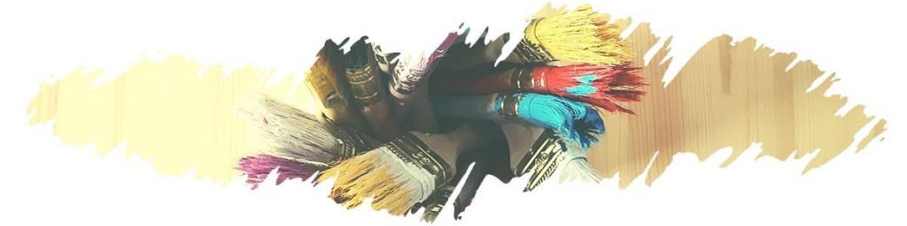 Ihr Malerbetrieb in 72160 Horb am Neckar - Malermeister Tobias Walter bringt Farbe nach Horb