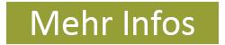 Malerbetrieb in der Region Grosselfingen, Bisingen, Geislingen, Weilheim - Fassadenarbeiten zu vergeben