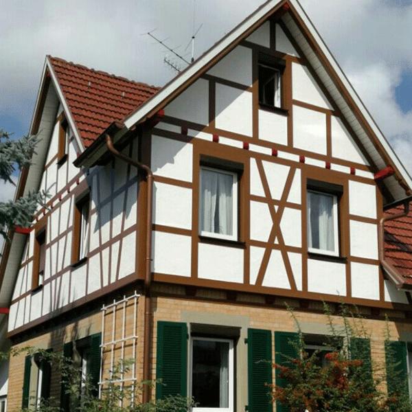 Malermeister Tobias Walter, Grosselfingen. Malerarbeiten und Fassadenarbeiten