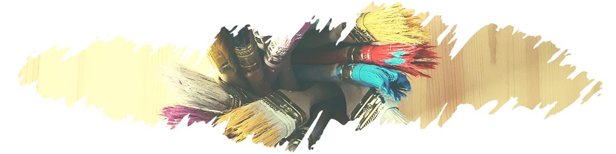 TW Malerwerkstatt - Der kreative Malerbetrieb für Ihr Haus in 72348 Rosenfeld