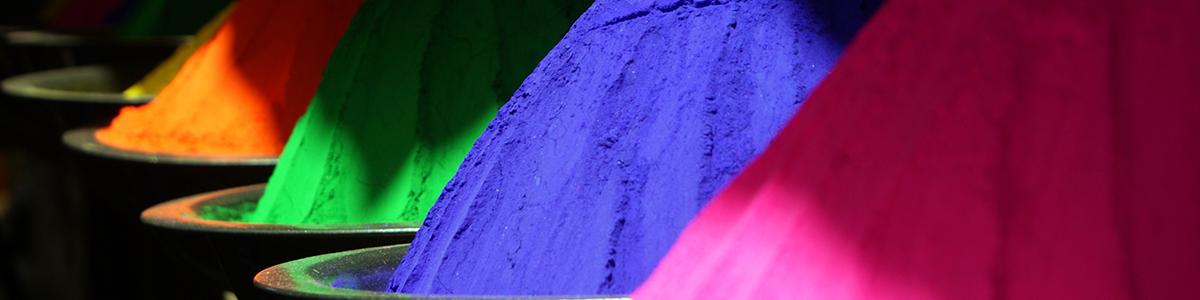 Tobias Walter - der junge Malerbetrieb in 72401 Haigerloch